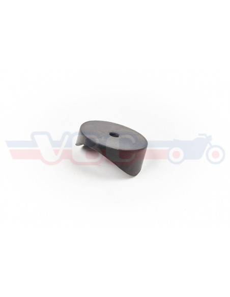 Caoutchouc de catadioptre HONDA CB four 33743-341-670 (grand)