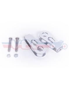 Kit tendeurs de chaine secondaire 00000KIT0060