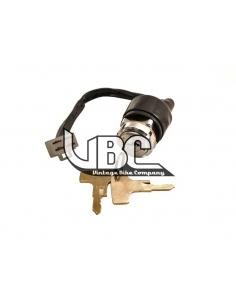 Contacteur a clef HONDA CB 750 35100-341-700P