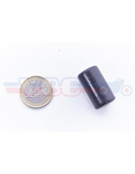 Kit refection amortisseurde transmission primaire CB 750 Four K0 à K5 et F1/ F2