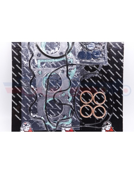 Pochette de joint HAUT+ BAS moteur CB 500 Four 06112-323-010P