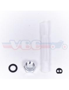 Filtre du robinet avec son joint 16952-388-015