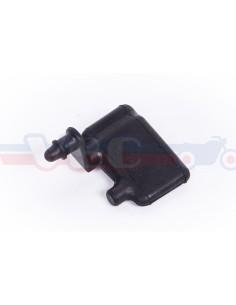 Amortisseur de couple de roue arrière ( petit) 41241-300-040