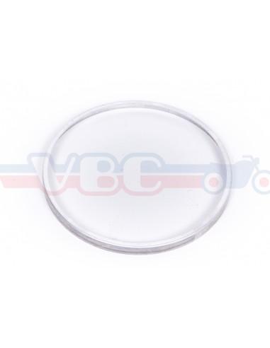 Cerclage de fermeture de compteur pour CB 350/400/500 Four 97.5mm