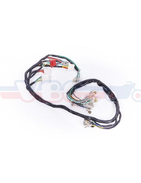 Faisceau electrique HONDA CB750 K3 k 4 k5 32100-341-704P