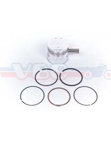 Kit piston pour 750 four STD 06131-300-000P