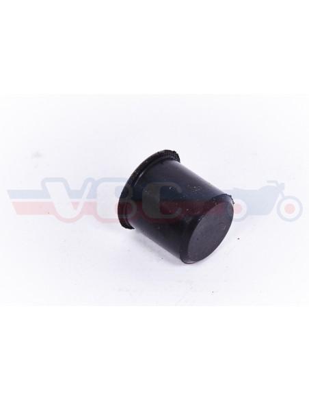 Joint du clapet anti retour de la pompe à huile 15166-300-000P CB 750 Four HONDA