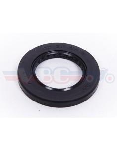 Joint Spi cache poussiere CBR 900 RR HONDA 30x50x6 91252-MV4-005