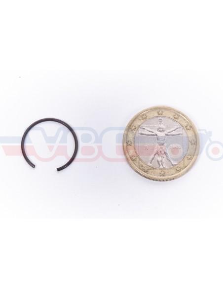 Circlip axe de piston 15mm 94601-15000