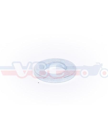 Rondelle d'axe de bras oscillant 18.5X34 90523-292-010P