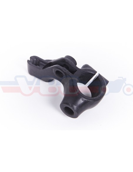 Support de levier de frein 53171-312-003 HONDA XL SL 125 250 350
