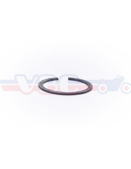 Clip de fourche HONDA CB 750 Four 51445-273-000