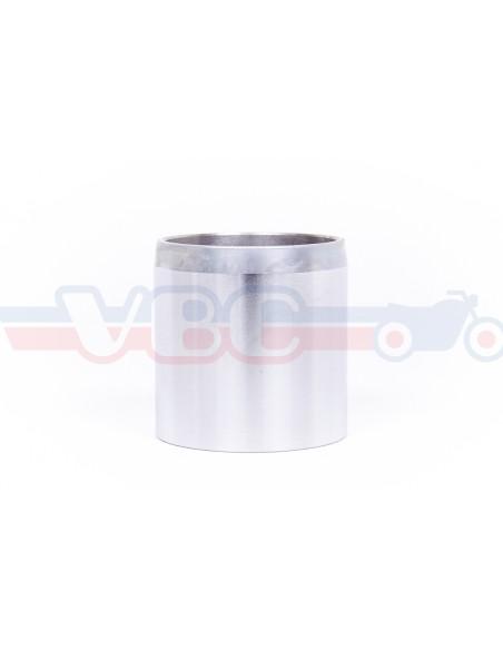 Piston de fourche CB 750 K0 K1 K2 51442-300-000P
