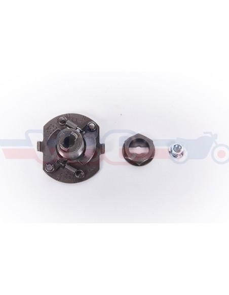 Avance centrifuge HONDA CB 750 Four 30220-300-154P