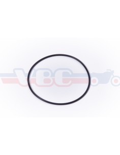 Joint de cuve de carburateur CB 350 16172-344-000P