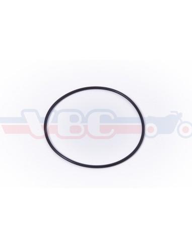 Joint de cuve de carburateur CB 350 16172-344-000P
