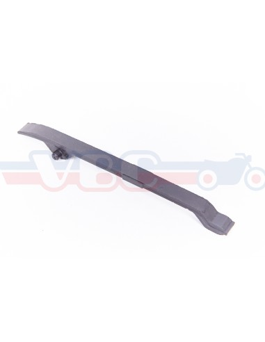 patin guide chaine HONDA XLS 125 XL 125 S 14550-107-010
