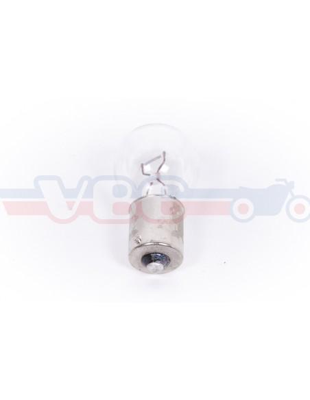 Ampoule de clignotant 12v 21w OSRAM