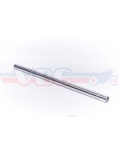 Tube de fourche HONDA SL 125 51410-110-791 P