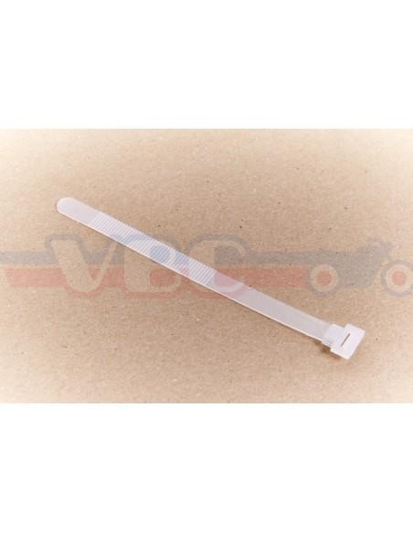 Collier plastique B1 95014-62200 HONDA