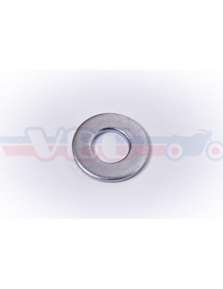 Rondelle plate 8mm 94101-08000 HONDA