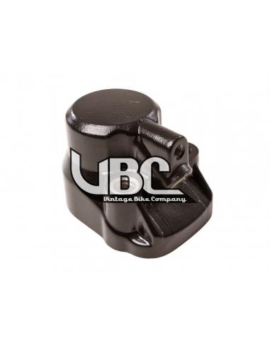 Etrier de frein adaptable 45101-323-013P