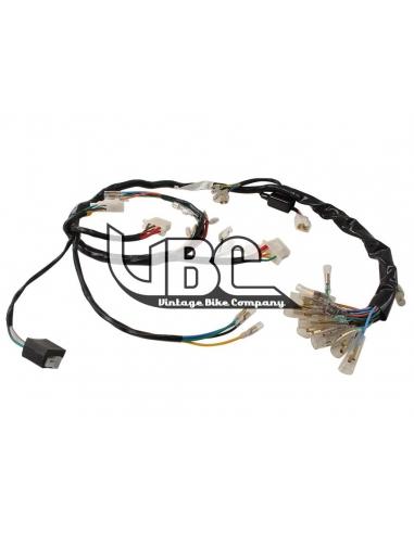Faisceau électrique CB 750 K6 32100-341-900P