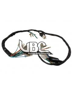 Faisceau electrique principal CB 500 Four 32100-323-040P