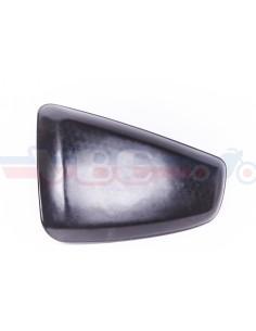 Cache lateral GAUCHE HONDA CB 750 F1 83700-392-000ZP