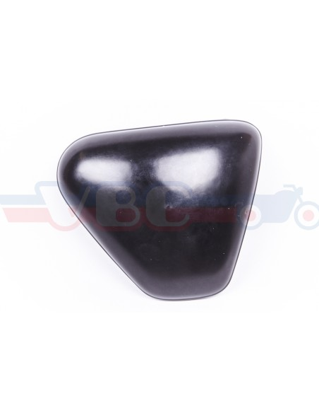 Cache lateral DROIT CB550 F1 F2 Super Sport 83600-390-000ZP