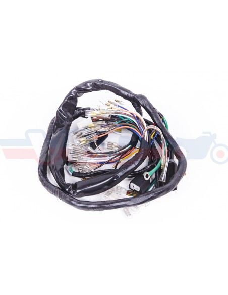 Faisceau electrique HONDA CB 750 F1 32100-392-000P