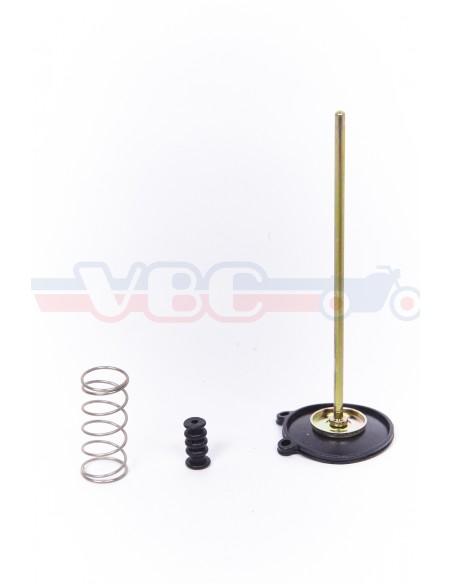 Kit joint de pompe de reprise CB750 K7  F2 16021-MC9-771P