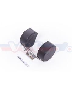 Flotteur HONDA CB 500/550 Four 16013-329-004P