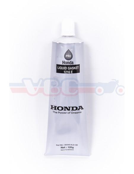 Tube de pate à joint HONDA 08CRA-HLG-120