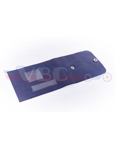 Enveloppe de la trousse à outils 89101-ME5-670