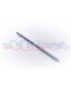 Tournevis cruci 8mm 99003-20000