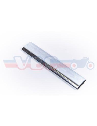 Poignée manche trousse outils 99006-12000
