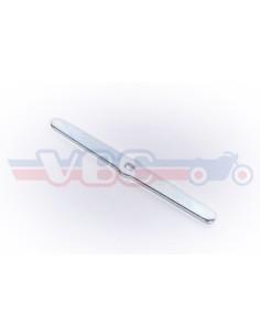LEVIER de la trousse à Outils 99003-40000