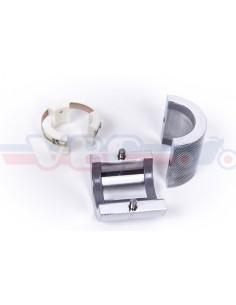 Outil de montage pour joint spi Ø26 à 45mm