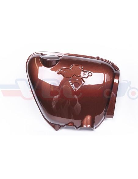 Habillage de HONDA CB 750 Four K2 Garnet BROWN