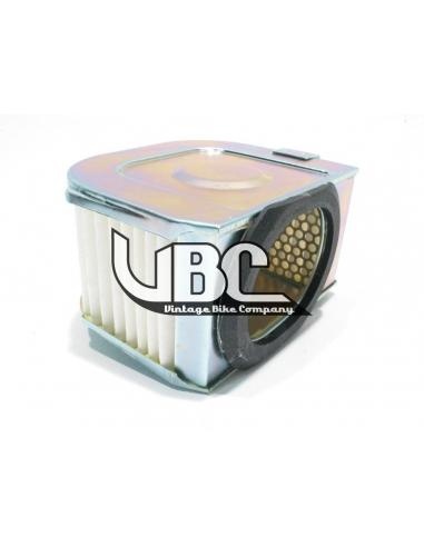 Filtre à air CB500 four HONDA 17210-323-030