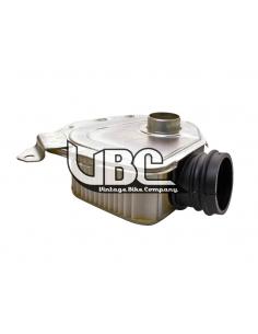 Filtre à air DROIT CB 350 17210-310-000