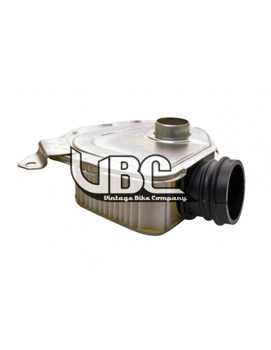 Filtre à air GAUCHE CB 350 17310-310-000