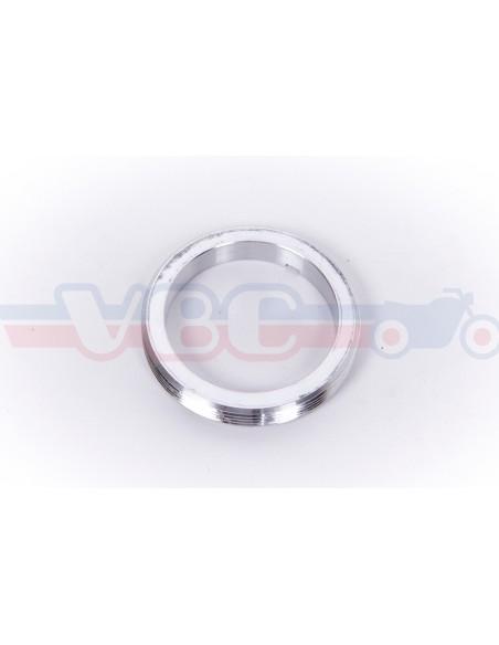 Ecrou cannelé de roue arrière 41231-300-020