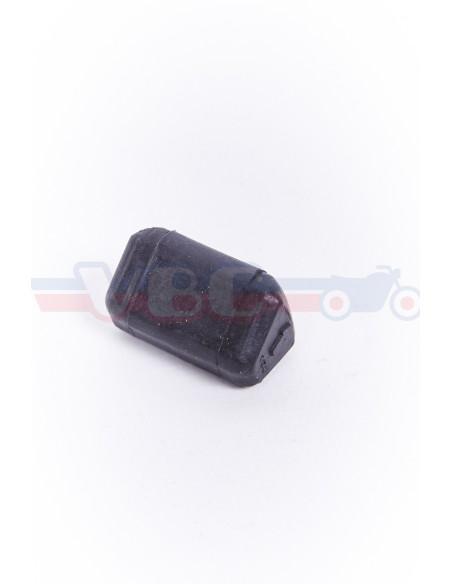Silent bloc de transmission primaire CB 350 400 500 550 Four 23114-323-000