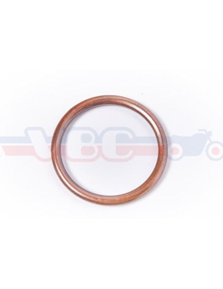 Joint d'echappement CB350/2 CB360 CX500 GL1000 18291-286-306