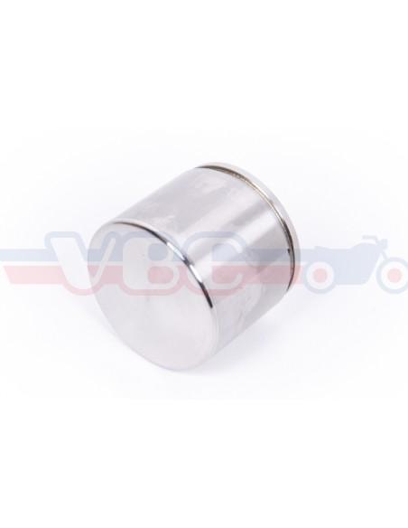 Piston d'etrier de frein CB650 KZ 750 CB 45107-425-003P