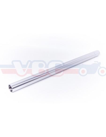 Tube de fourche CB 750 F1 51411-392-003P