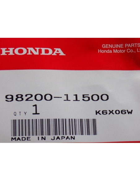 FUSIBLE 15 A 98200-11500