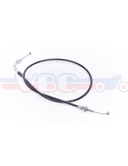 Cable d'accelerateur pour CB et CL 360 17910-369-000